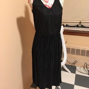 H and M.  Dress- 2 for 15.00